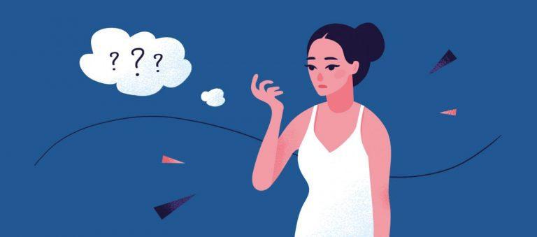 ¿Qué son las emociones?