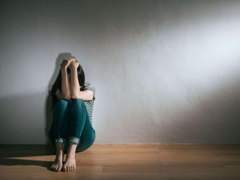 Tristeza: qué es y cómo puedes superarla